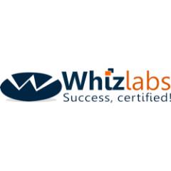 Whizlabs.com
