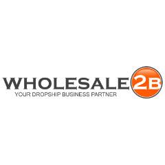 Wholesale 2B