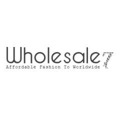 Wholesale 7