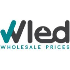 Wholesale Led Lights discounts