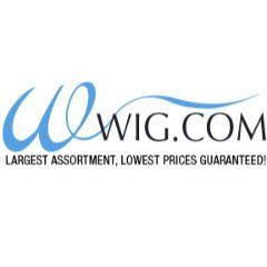 WIG.com discounts