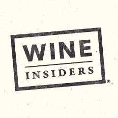 Wine Insiders discounts