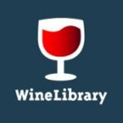 Wine Library discounts