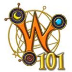 Wizard101 discounts