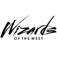 Wizards Of The West discounts