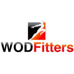WOD Fitters