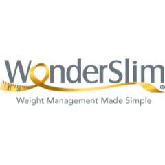 Wonder Slim