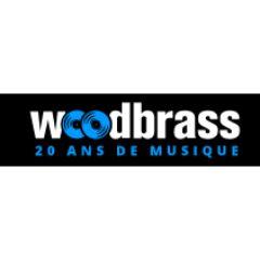 Woodbrass discounts