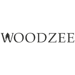 Woodzee