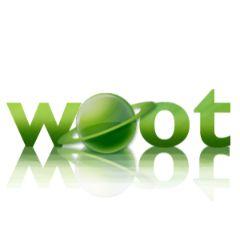 Woot! discounts