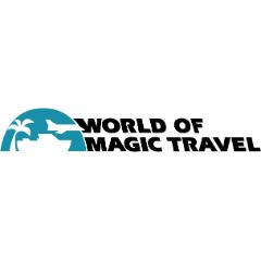 World Of Magic Travel