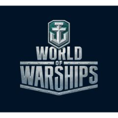 World Of Warships discounts