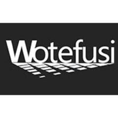 Wotefusi