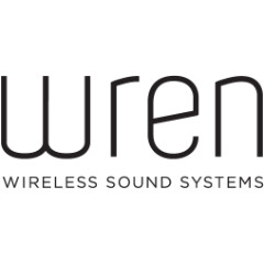 Wren Sound Systems
