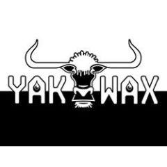 Yakwax discounts
