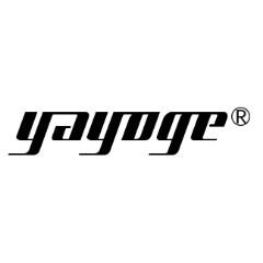 Yayoge discounts