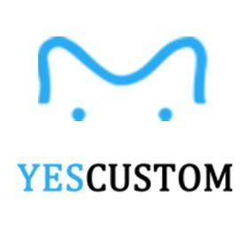 Yes Custom