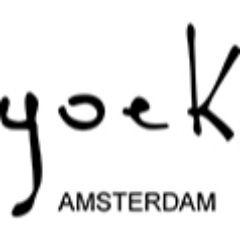 Yoek.co.uk