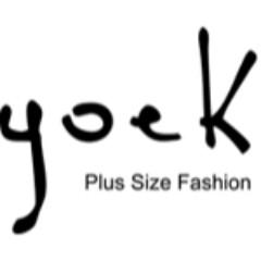 Yoek discounts