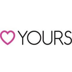Yours Clothing DE