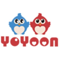 Yoyoon