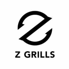 Z Grills discounts