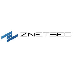 Z Networks