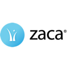 Zaca discounts