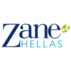 Zane Hellas