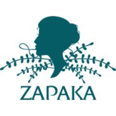 ZAPAKA VINTAGE discounts