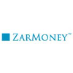 Zar Money