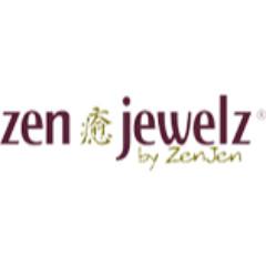 Zen Jewelz By Zen Jen