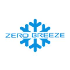 Zero Breeze discounts