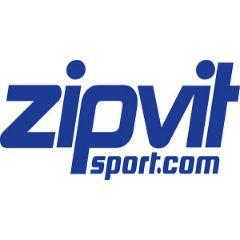 Zipvit discounts