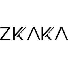 Zkaka