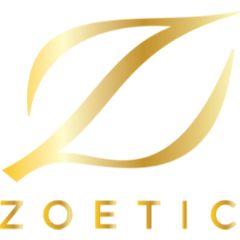 Zoetic discounts