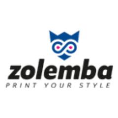Zolemba discounts