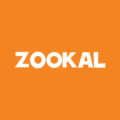 Zookal Textbooks discounts