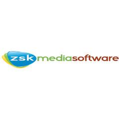 ZSK Media